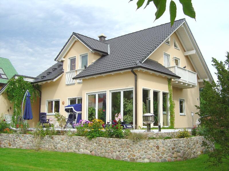 Tecnowood Brescia, i vantaggi di una casa in legno