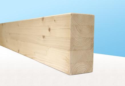 Tecnowood a Brescia, detrazione irpef casa in legno