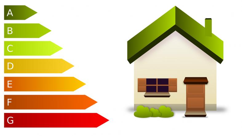 Tecnowood Brescia, case prefabbricate efficienza energetica